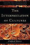 The Interpretation of Cultures (English Edition)