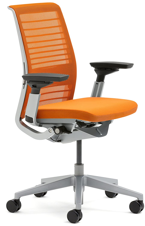 Steelcase think chair - Steelcase Think Chair 11