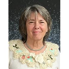 Pam England