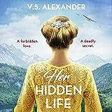 Her Hidden Life