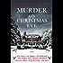 Murder On Christmas Eve: Classic Mysteries for the Festive Season
