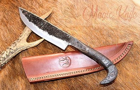 R4/1 NR, 15 de peluche de la Edad media de carbón de acero ...