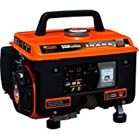 Genergy R2013005 - Generador a gasolina Genergy Isasa
