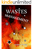 Wastes Management