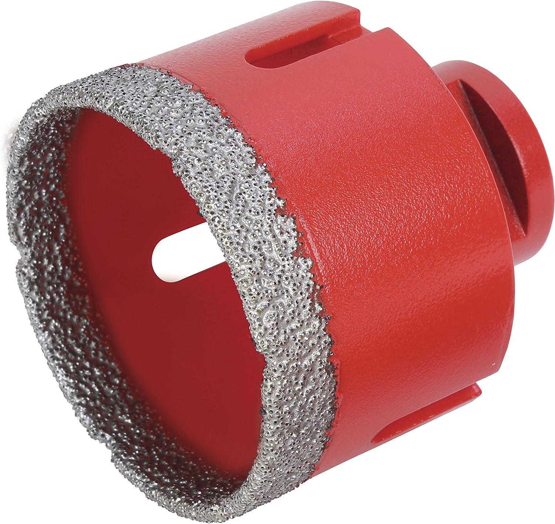 Rubi Aspire 8/mm Dry Diamant-Bohrer