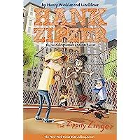 The Zippity Zinger