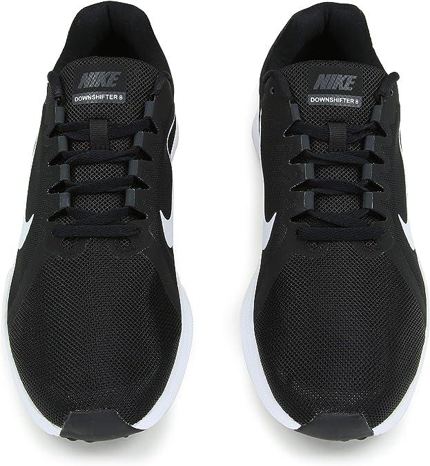 8 Nike 8 LaufschuheSchuhe Nike Herren Downshifter Downshifter Herren LaufschuheSchuhe Nike l31TFKJc