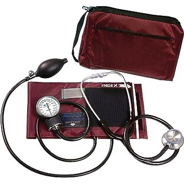 mini Briggs Healthcare MatchMates Combination