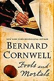 Fools and Mortals: A Novel: 2