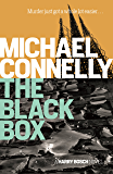 The Black Box (Harry Bosch Book 16)