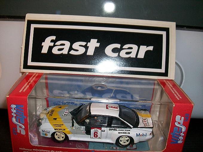 Quartzo 1/43 Scale - 4088 LOTUS 78 G.NILSSON WINNER BELGIUM GP 1977