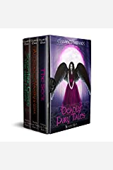 Deadly Fairy Tales Boxed Set