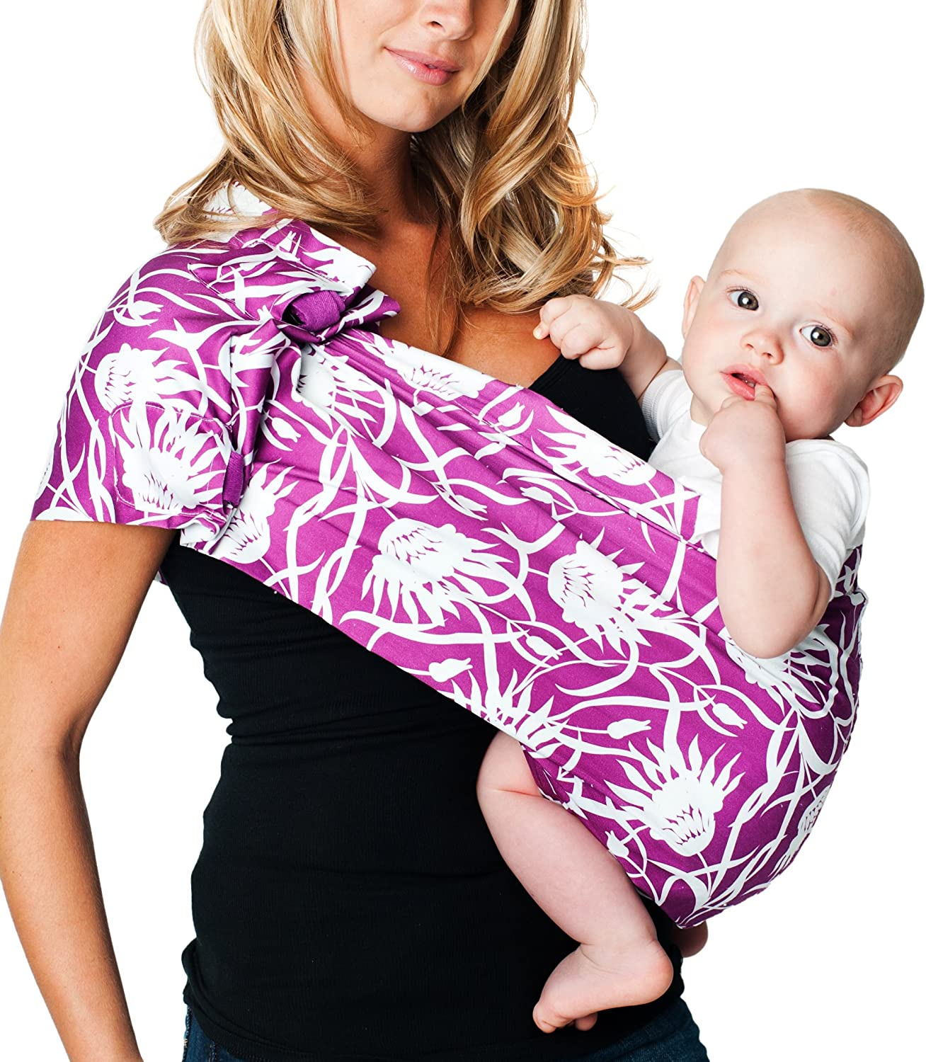 Hotsling s AP Baby Sling