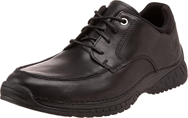 chaussure hommes cuir timberland