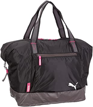 Puma Damen Sporttasche Fitness Workout
