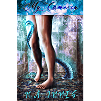 My Cameron (English Edition)