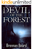 Devil of the Forest