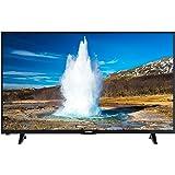 Telefunken XF50D401 127 cm (50 Zoll) Fernseher (Full HD, Smart TV, Triple Tuner)