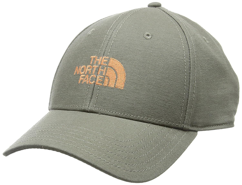 c3b2d04d931 The North Face 66 Unisex Classic Hat