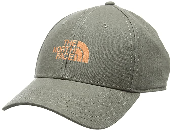 4fdcdd7bf2095 The North Face 66 Classic Cap