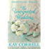 The Unexpected Wedding (Comfort Crossing Book 5)