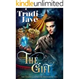 The Gift (The Dark Carnival Book 2)
