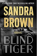 Blind Tiger Kindle Edition