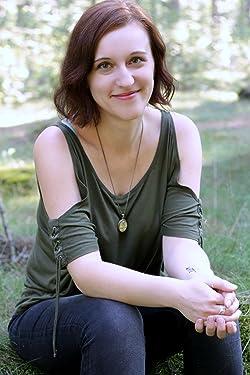 Bildergebnis für Bianca Iosivoni