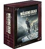 ウォーキング・デッド5 Blu-ray-BOX1