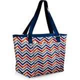 Picnic Time 'Hermosa' Insulated Tote Bag, Vibe Collection