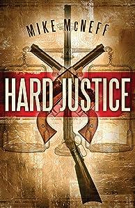 Hard Justice: The Legend of Jasper Lee