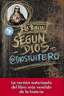 Palabra De Dios Tuitero Ebook Dios Tuitero Amazones