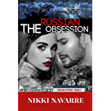 The Russian Obsession (Foreign Affairs Book 3) (English Edition)