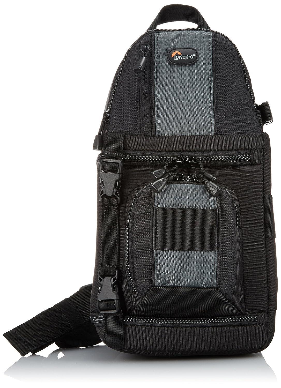Camera Dslr Sling Camera Bag amazon com lowepro slingshot 102 dslr sling camera bag cases photo