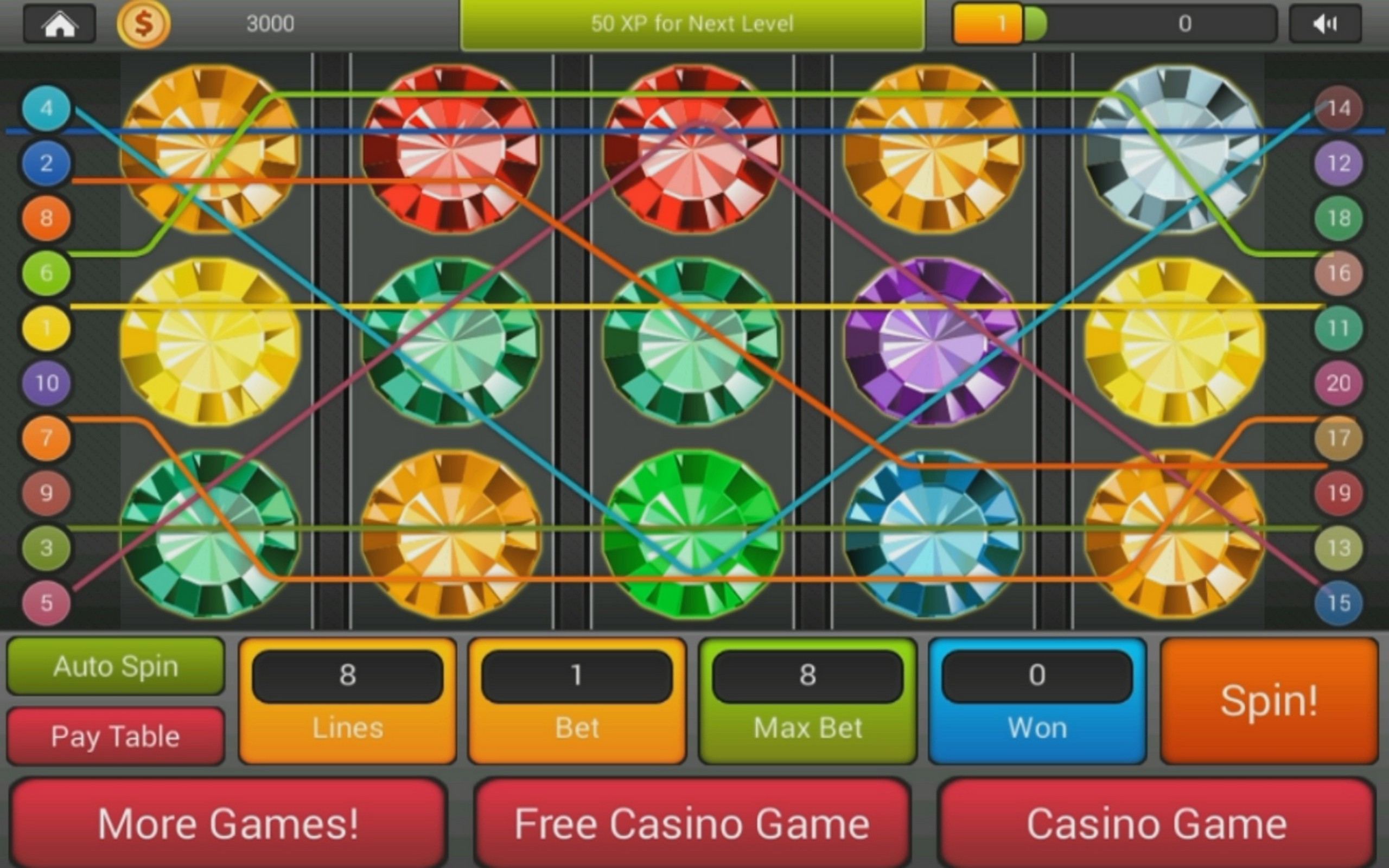 Best Online Slot Kindle Fire Free To Play