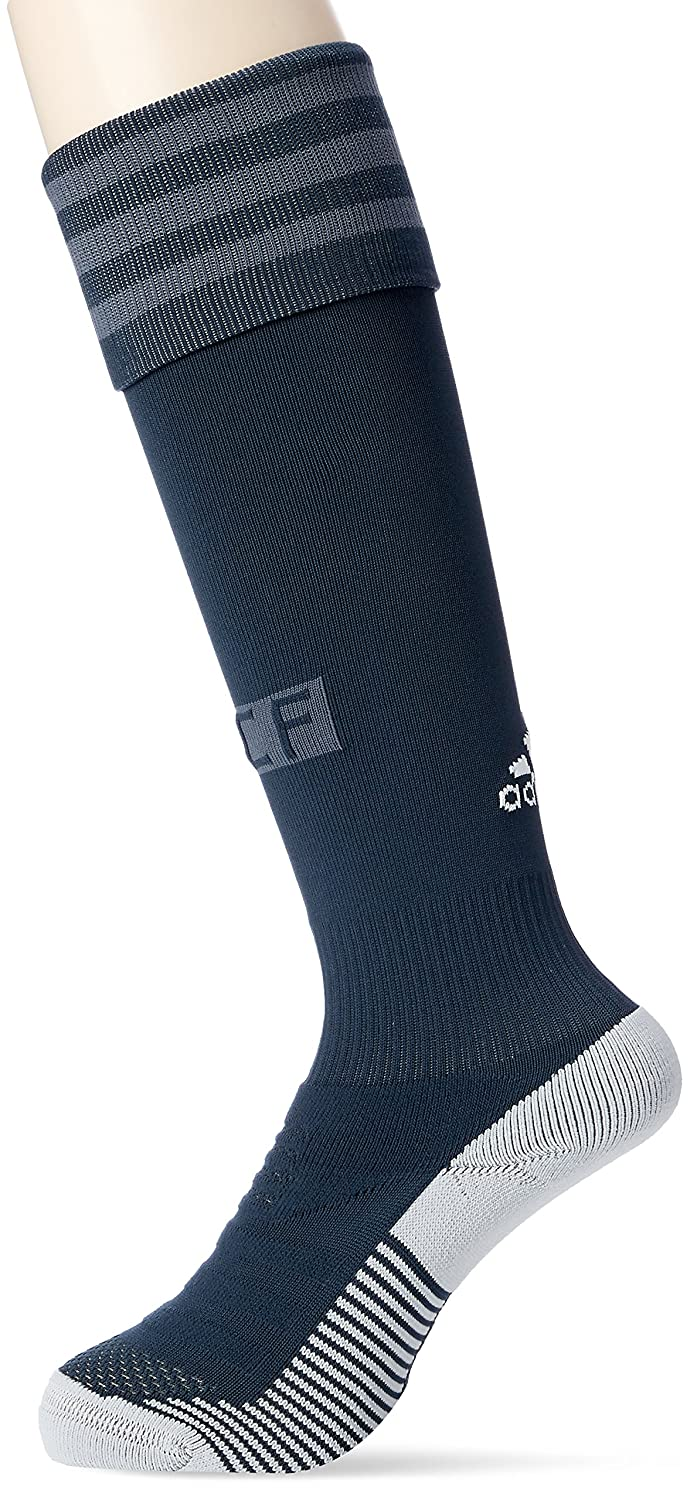 adidas Real Madrid Exterior Calcetines Mixta: Amazon.es: Deportes y aire libre