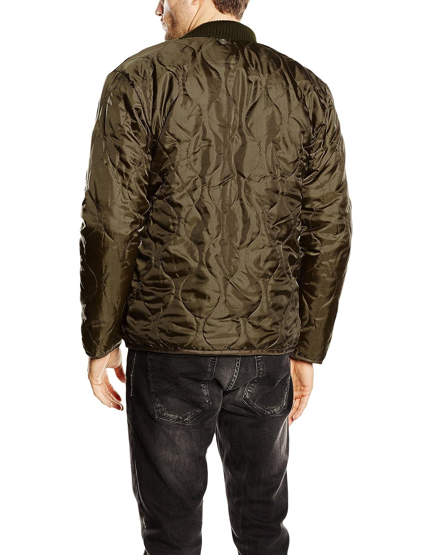 Nike jacket army - Nike Jacket Army 32