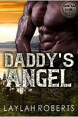 Daddy's Angel (Montana Daddies Book 7) Kindle Edition