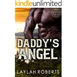 Daddy's Angel (Montana Daddies Book 7)
