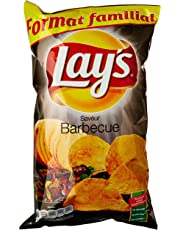Lays Chips Barbecue 240g