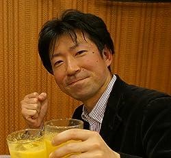 Hiroshi Satake