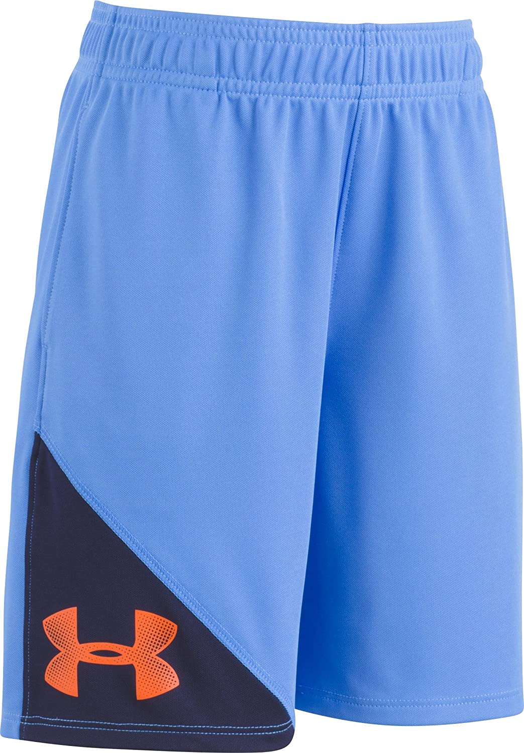 Under Armour SHORTS ベビー・ボーイズ
