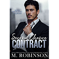 Second Chance Contract