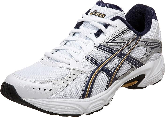 ASICS Men's GEL Strike 2 Running Shoe