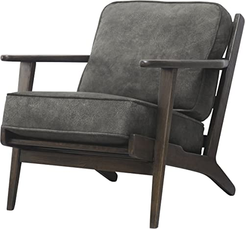 New Pacific Direct Albert Accent Chair