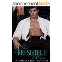 That Irresistible Poison (Calluvia's Royalty Book 2) (English Edition)