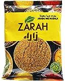 Zarah Arabic Mix Masala - 200 gm