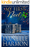My First Noel (The De Montforte Brothers Book 8)