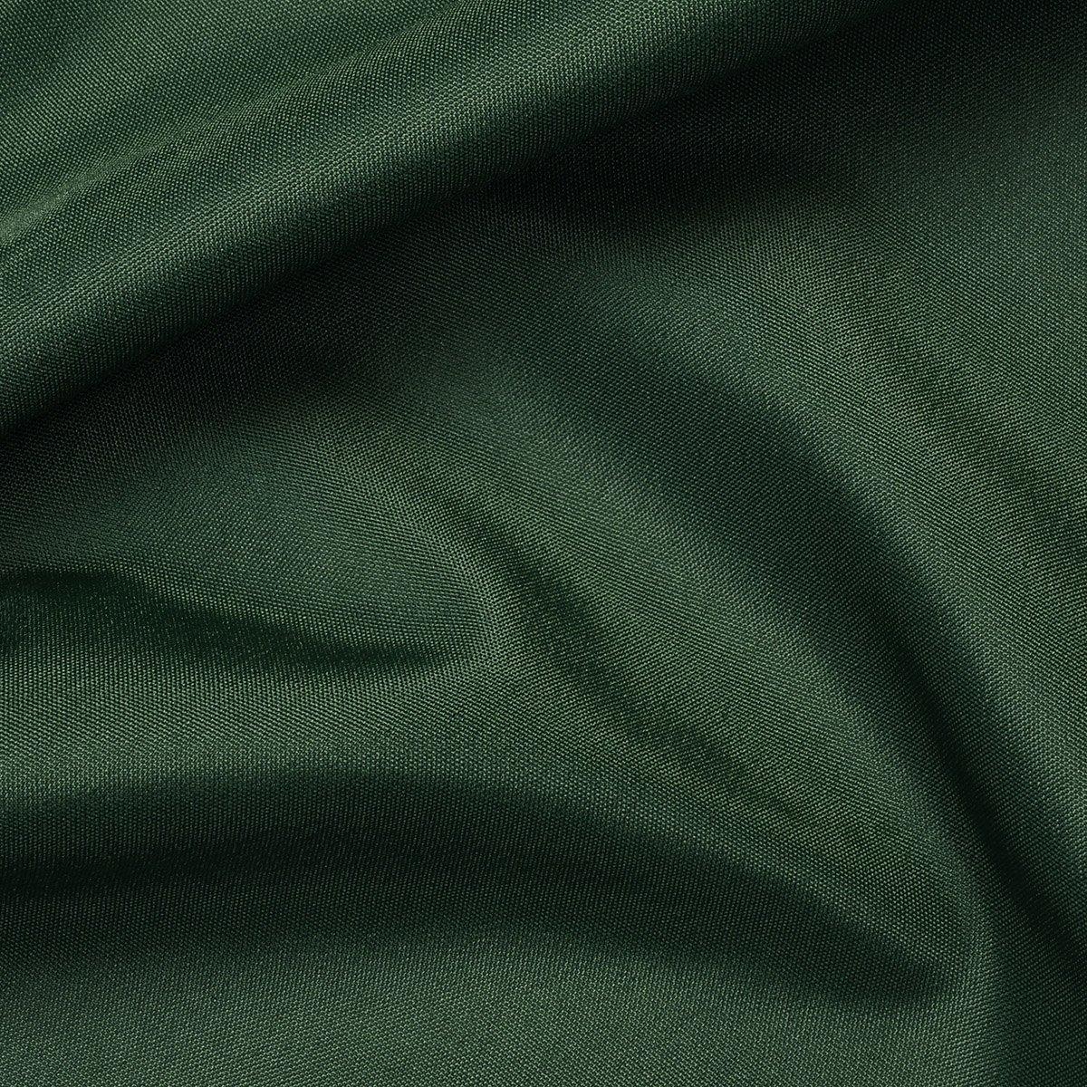 COSTWAY Techo de Repuesto para un Columpio Cubierta de Reemplazo Impermeable Techo Solar para Balanc/ín de Jard/ín 196 X 110 cm, Verde