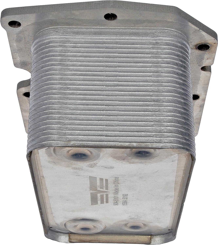 International Models Dorman 904-5101 Engine Oil Cooler for Select IC Corporation